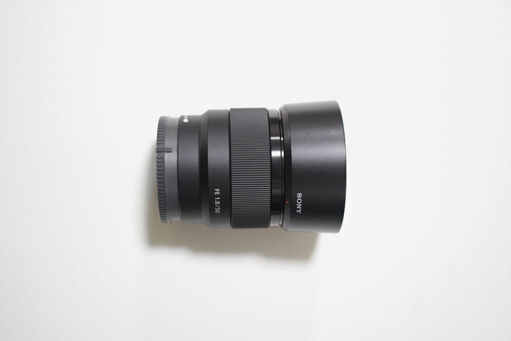 単焦点,レンズ,単焦点レンズ