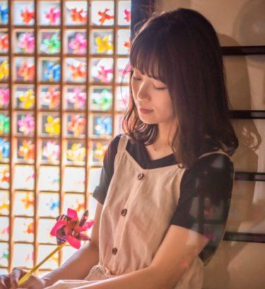 Ryoko -『フォトグラファーを紹介します。』-