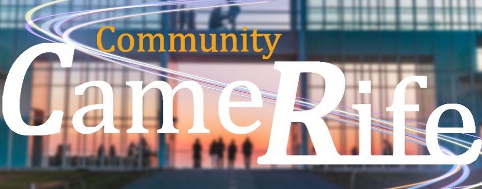 写真,カメラ,オンラインサロン,コミュニティ